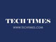 Tech Times covers news on technological innovation and how business and technology intersects, influences and impacts different markets and industries to bring about cultural transformation in our lives, and how that is relevant in our increasingly interconnected world.