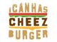 Latest images from icanhascheezburger.com!